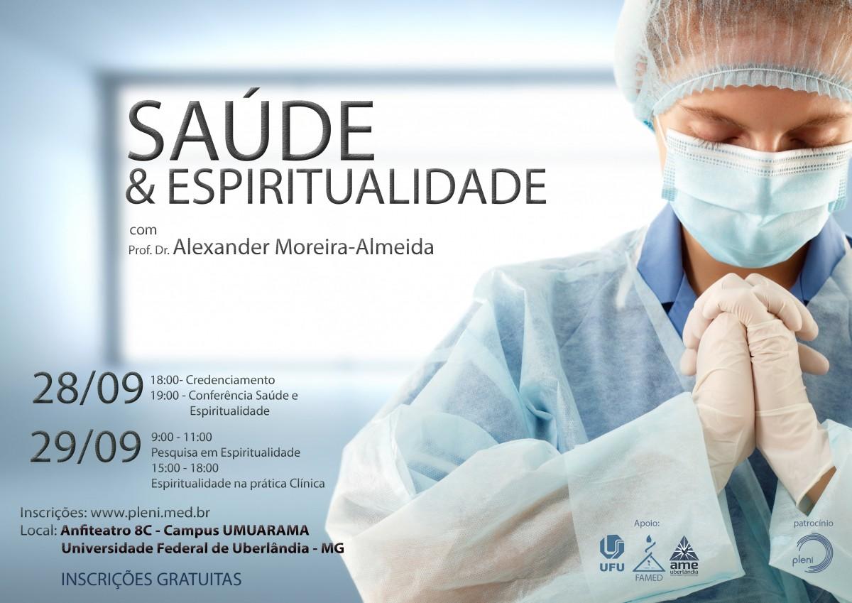 saude e espiritualidade_cartaz apoio ufu