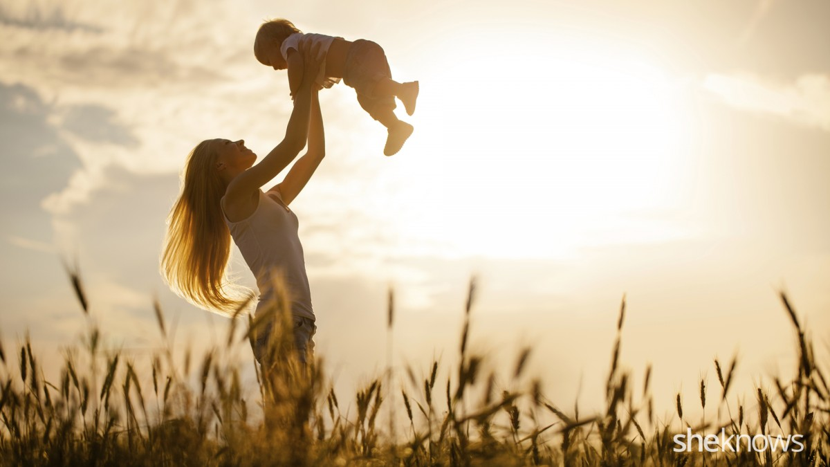 terapia de familia uberlandia