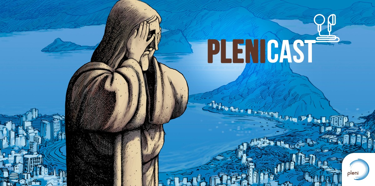 Plenicast